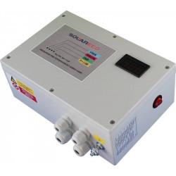 SolarEco OPL 9AC MPPT regulátor pre fotovoltaický ohrev vody